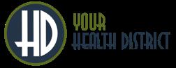 YHD-logo-small