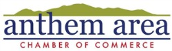Anthem Chamber of Commerce