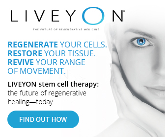 stem cell therapy phoenix