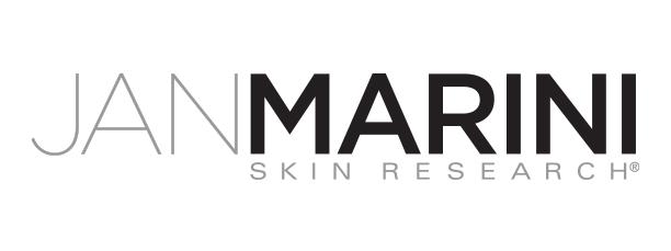 Jan Marini Skincare Products